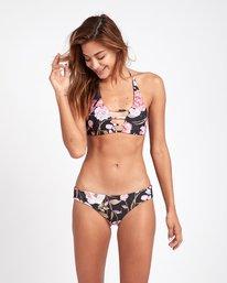 Sweet Tide V Cami Bikini Top  L3ST13BIF8