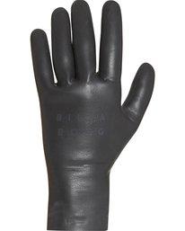1.5Mm Pro Series Liquid Dip Glove  L4GL09BIF8