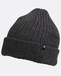 Arcade - Beanie for Men  L5BN04BIF8