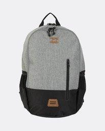 Command Lite Pack Backpack  L5BP02BIF8