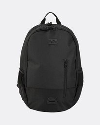 Command Lite Pack - Backpack for Men  L5BP02BIF8