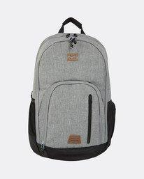 Command Pack Backpack  L5BP04BIF8