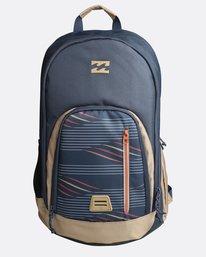 Command Pack - Backpack for Men  L5BP04BIF8