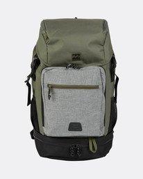 Alpine Pack Backpack  L5BP08BIF8
