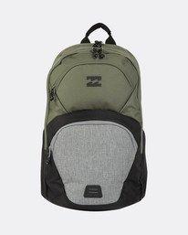 Command Surf Pack Backpack  L5BP09BIF8