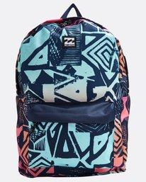 All Day Backpack  L5BP51BIMU