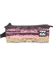 Barrel Pencil Case  L5PE01BIF8