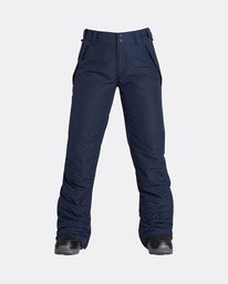 Malla 10K Snow Pants  L6PF01BIF8