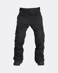 Transport 10K Snow Pants  L6PM01BIF8