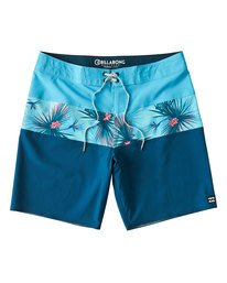 9fd99bce14 Men's Boardshorts & Surf Trunks | Billabong