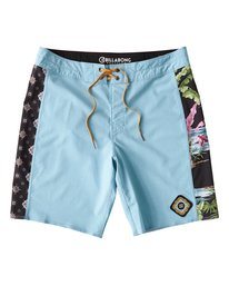 97ff3952be Men's Boardshorts & Surf Trunks | Billabong
