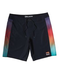 8c2a833c6f Men's Boardshorts & Surf Trunks | Billabong