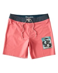 3b1c5debda6 Men's Boardshorts & Surf Trunks | Billabong
