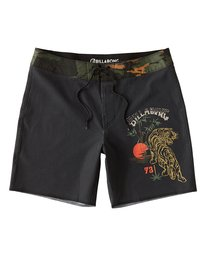 d265d081e8 Men's Boardshorts & Surf Trunks | Billabong