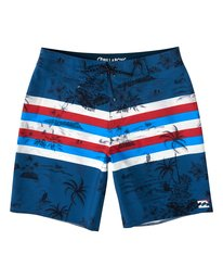 692523f524 Men's Boardshorts & Surf Trunks | Billabong