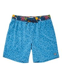 d93d9bcf40 Sundays Layback Boardshorts. $54.95. 16 Colors. Quick View. SUNDAYS LAYBACK  M180TBSU