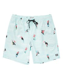 ee1c5f70c8a E-Waist Comfort - Discover our Collection Online | Billabong