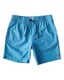 dad6d3309a Men's Boardshorts & Surf Trunks | Billabong