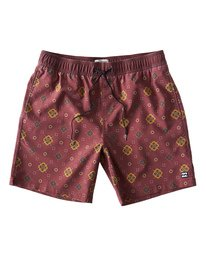 5f9dad15560 Sundays Layback Boardshorts. $55.95. 7 Colors. Quick View. SUNDAYS LAYBACK  M180VBSU