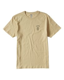 2dd2608ce105 Mens   T-Shirts