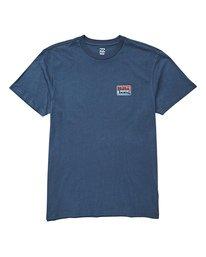 5ac77b9b0d2 Mens   T-Shirts
