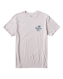 3c77d826 Mens : T-Shirts | Billabong