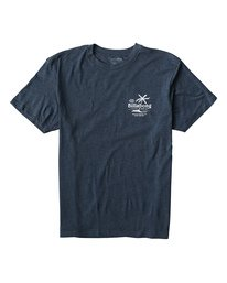 147d73d25 SURF CLUB M404USUE. Surf Club T‑Shirt
