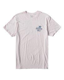 45eb87b8d7f8 SURF CLUB M404USUE · Surf Club T‑Shirt