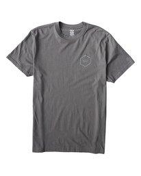 3c77d826 Mens : T-Shirts | Billabong