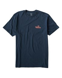 1ff108994a Mens : T-Shirts | Billabong