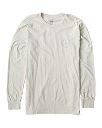 d3bdc08b1a4 ROTO LS M405UROE. Roto Long Seeve T‑Shirt