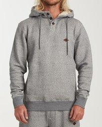dauerhafte Modellierung niedriger Preis Beste Men's : Hoodies & Fleece | Billabong