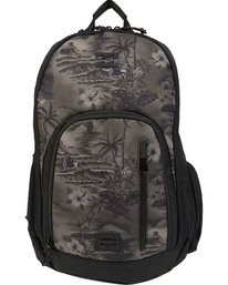 9d3c6fe4389f1 COMMAND PACK MABKQBCO. Command Backpack