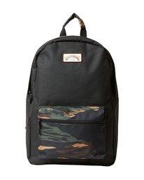 a2a553f4d992 Men's Backpacks & Luggages   Billabong