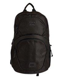 627bc537619 Men's Backpacks & Luggages   Billabong
