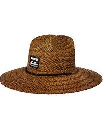 84b389f8e4bdc TIDES MAHTATID. Tides Hat