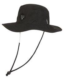 a317f111f791f BIG JOHN MAHWTBBI · Big John Hat