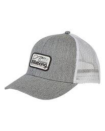 752735e1 Men's Beanies, Hats & Surf Hats | Billabong
