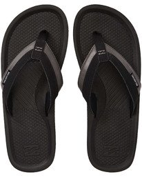 7f17c5a559fd Flip Flops and Sandals for Men