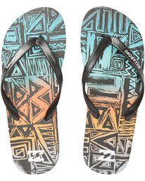 12f8a519bbce Tides Sandals.  15.95.  9.57. 5 Colors. Quick View. TIDES MFOTNBTI