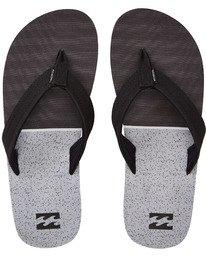 9a9b63ce7 FIFTY 50 MFOTTBFI · Fifty 50 Sandals