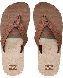 1b6faea42ee FIFTY 50 MFOTTBFI · Fifty 50 Sandals