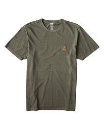 f25c223e5 Mens : T-Shirts | Billabong