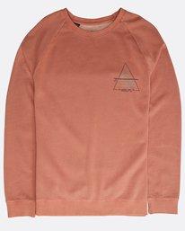 Prismboard Sweatshirt  N1CR04BIP9