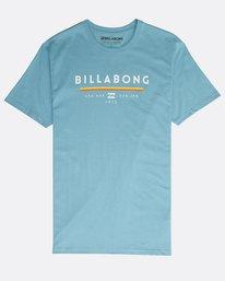 Unity T-Shirt  N1SS01BIP9