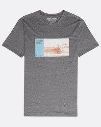 Dynamics T-Shirt  N1SS11BIP9