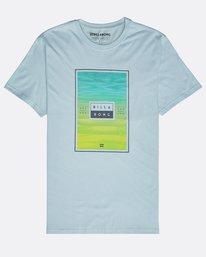 Tucked T-Shirt  N1SS16BIP9