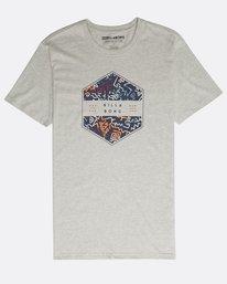 Access T-Shirt  N1SS18BIP9