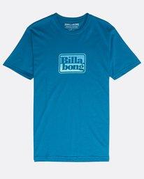 Keyline T-Shirt  N1SS22BIP9