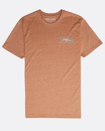 Riverside T-Shirt  N1SS26BIP9